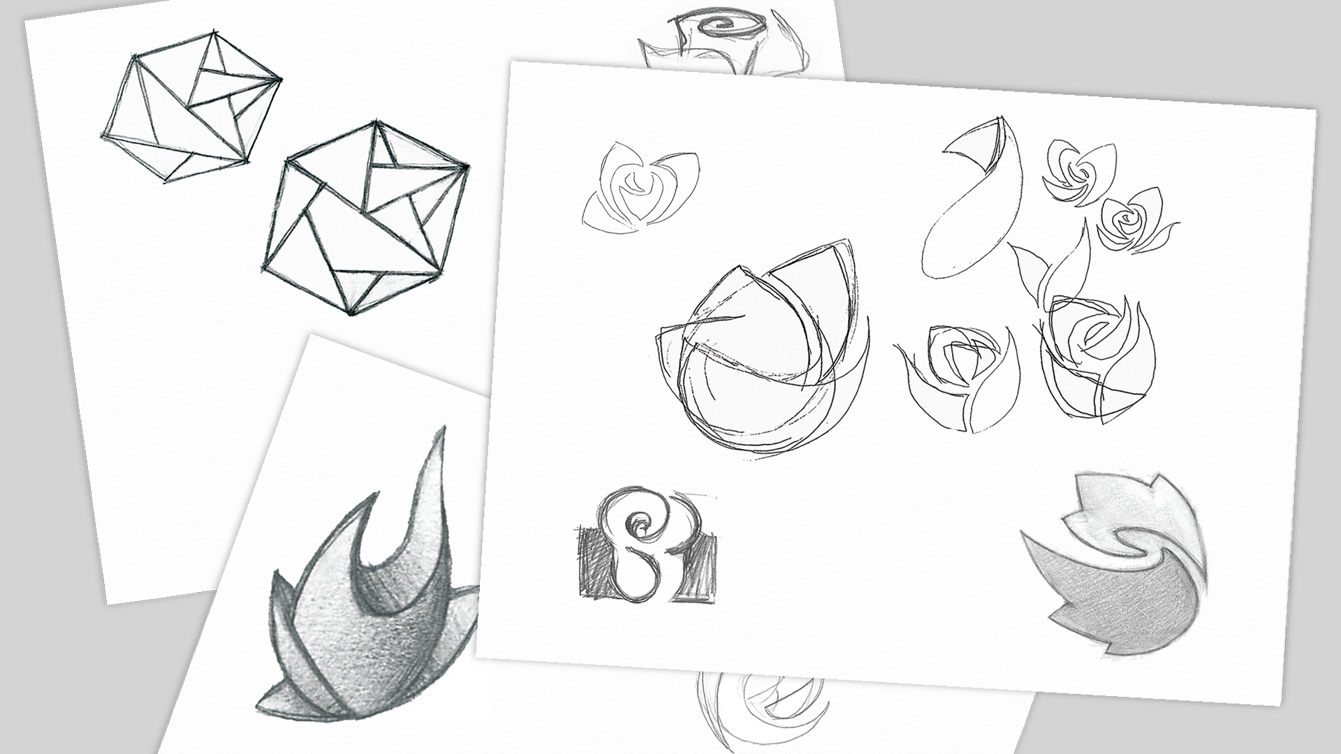 ROS-LogoSketches-v2.png