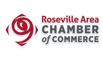 Roseville Chamber of Commerce
