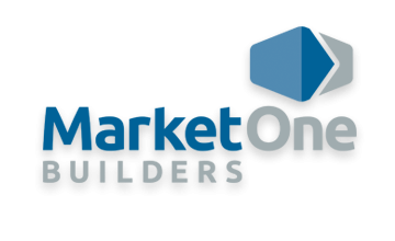 MarketOne Builders