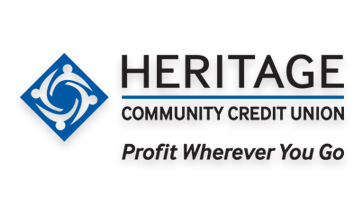Heritage Community Credit Union